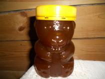 Купить мёд алтайский